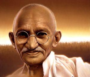 MahatmaGandhi1