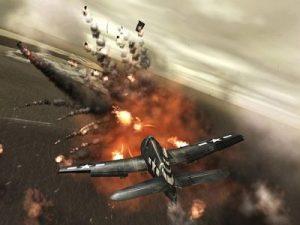 avioes-segunda-guerra-mundial-collections-playstation-2-2185-MLB4782487461_082013-O