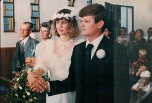 Casamento Terezinha e Afonso 9