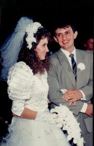 Casamento Tito e Ivete 2