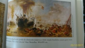 Batalha-do-Riachuelo.