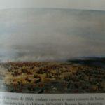 Mais um livro lido: A Guerra do Paraguai, por Luiz Octávio de Lima